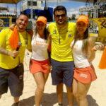 brasilia_cenoura_e_bronze_rb_marimba