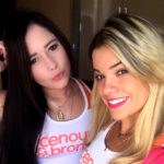 brasilia_cenoura_e_bronze_rb_marimba_002