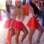 brasilia_cenoura_e_bronze_rb_marimba_004