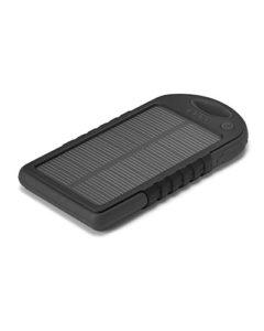 bateria-portatil-solar-personalizada_st-sptn97327