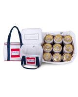 bolsa-termica-personalizada-para-cerveja_st-btnew004-2