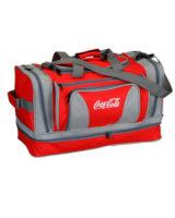 bolsas-grandes-personalizadas_st-bvnew01