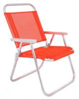 cadeira-de-praia-aluminio_st-cadpraia2