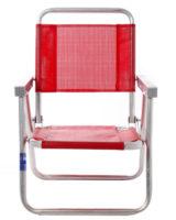 cadeira-de-praia-personalizada_st-cadpraia
