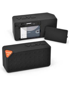 caixa-de-som-para-notebook-personalizada_st-cxx3
