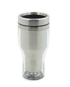 caneca-termica-para-cafe-personalizada_st-can143113