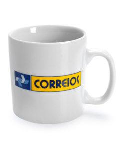 canecas-de-porcelana-para-brindes_st-canporref05