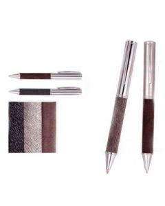 caneta-de-metal-esferografica-personalizada_st-cancolo