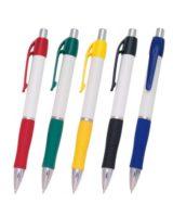 caneta-de-plastico-promocional-_st-canbele