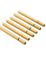 caneta-ecologica-personalizada_st-can-reci