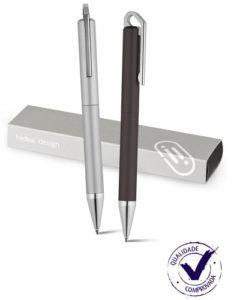 caneta-esferografica-promocional_st-cn81003mt