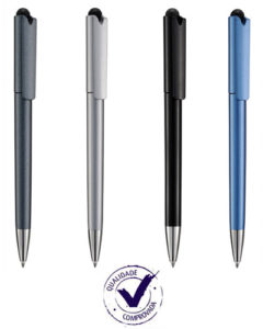 caneta-esferografica-touch-personalizada_st-cn551pl