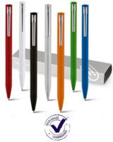 caneta-executiva-personalizada_st-cn81000mt
