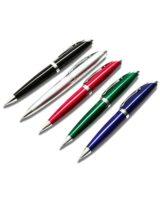 caneta-metal-com-detalhes-prateado-personalizada_st-cancali