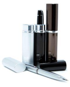 caneta-metal-personalizada-com-estojo-_st-concane-2