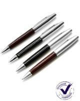 caneta-metalica-com-detalhes-em-couro-personalizada_st-canmt-seatle
