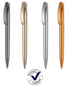 caneta-metalizada-para-brindes_st-cn540mmfpl