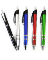 caneta-natal_st-natal