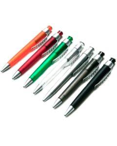 caneta-para-brinde-personalizada_st-belo-horizonte