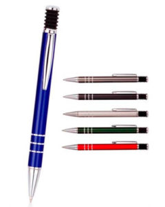 caneta-para-brindes-metalica-personalizada_st-candet