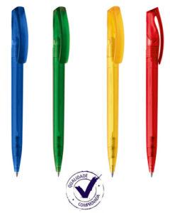 caneta-plastica-para-dar-de-brinde_st-cn540fpl