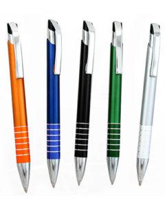 caneta-plastica-personalizada_st-11sg792