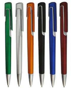 caneta-plastica-personalizada_st-12sg411