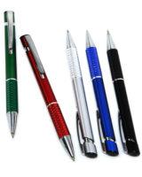 caneta-plastica-personalizada_st-12sg414