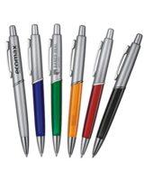 caneta-plastica-translucida_st-canpl06