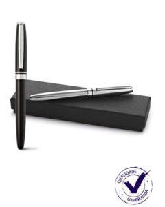 caneta-roller-em-metal-personalizada_st-cn91428mt