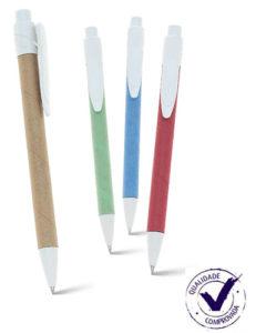 caneta-sustentavel-personalizada_st-ca91383eco