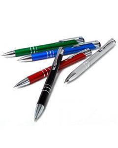 caneta-vitoria_st-canvito