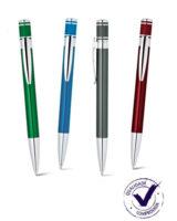 canetas-em-aluminio-para-brindes_st-cn91334mt