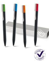 canetas-esferografica-em-aluminio_st-can81002mt