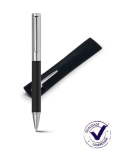 canetas-esferograficas-executivas_st-cn91348mt