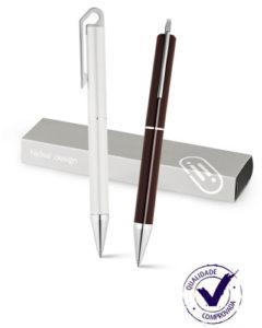 canetas-esferograficas-para-empresas_st-cn81004mt