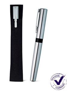 canetas-executivas-em-metal_st-cn91431mt-