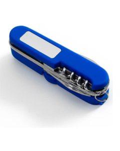 canivete-com-bussola-para-brinde-personalizado_st-canbu02