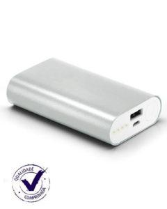 carregador-portatil-em-aluminio-com-02-baterias_st-pw97822