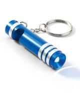 chaveiro-abridor-com-lanterna-personalizada_st-chv93154