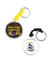 chaveiro-em-gel-personalizado_st-chv-gel1