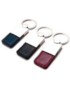 chaveiro-em-metal-e-couro-personalizado_st-chvmont