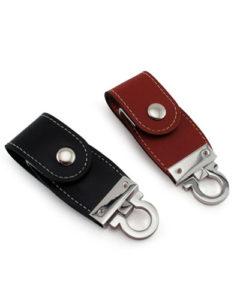 chaveiro-pen-drive-personalizado_st-pen321-16gb