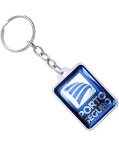 chaveiro-quadrado-resinado-personalizado_st-ch-res5