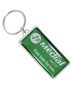 chaveiro-retangular-de-metal-resinado-personalizado_st-ch-res6