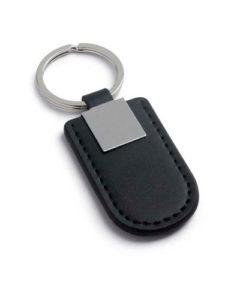 chaveiros-de-metal-e-couro-personalizados_st-chv93168-2