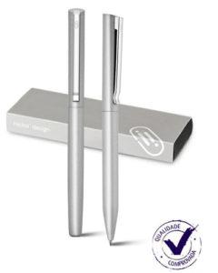 conjunto-de-canetas-personalizadas_st-cj81400cn