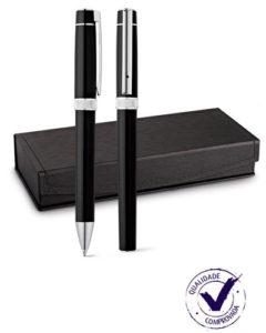 conjunto-de-canetas-roller-e-esferografica_st-cn91816mt