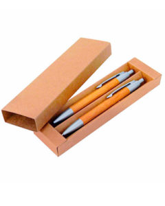 conjunto-ecologico-caneta-e-lapiseira-personalizadas_st-conjeco
