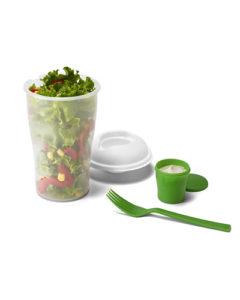 copo-personalizado-para-salada_st-spt93878-2